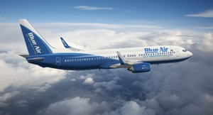 Blue Air oben2